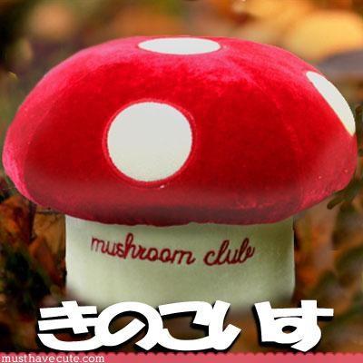 furniture,hand made,handy,mario,mushroom