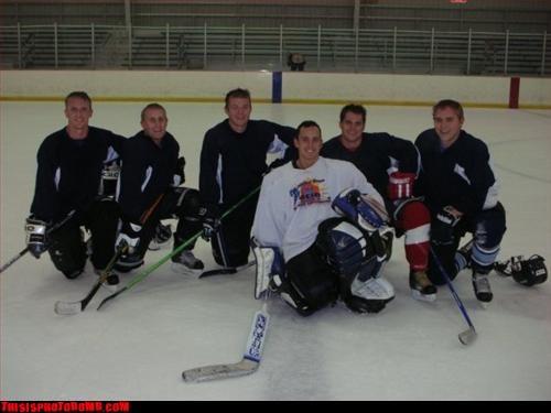 HockeyBOMB