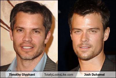 actor,josh duhamel,timothy olyphant