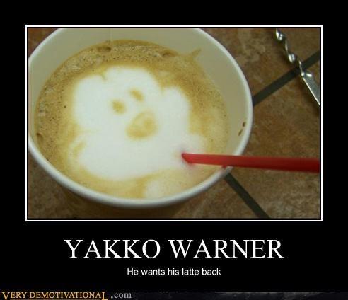 warner-bros-yakko,coffee