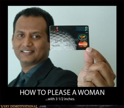 mr sensitive,money,women