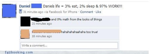 math,more-than-100,oh snap,percentages