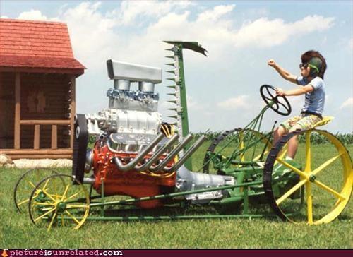 farming,Japan,tractors,upgrade,wtf