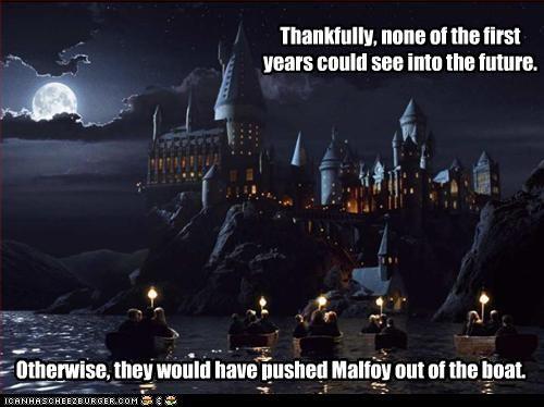 draco malfoy,Harry Potter,Hogwarts,sci fi