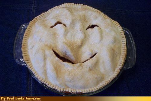 filling,happy,pie,Sweet Treats