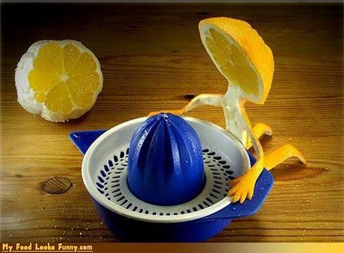 anthropomorphic,dont-do-it,juicer,lemon