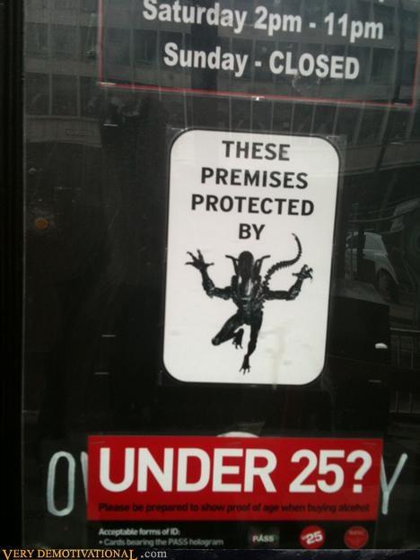 movies,warning