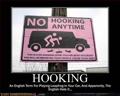 demotivational,english,idiots,law,rules,signs,vans,wtf