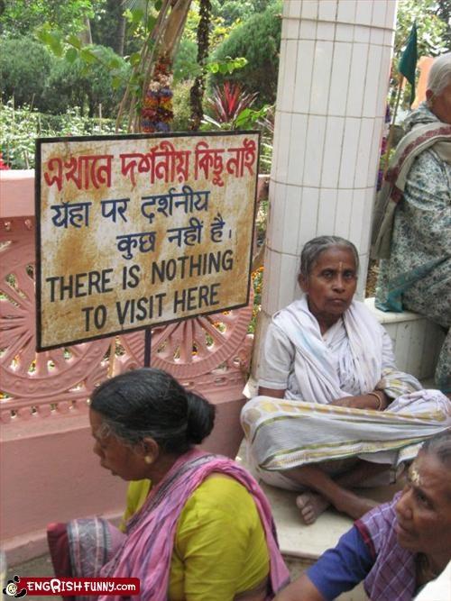 g rated,hindi,signs