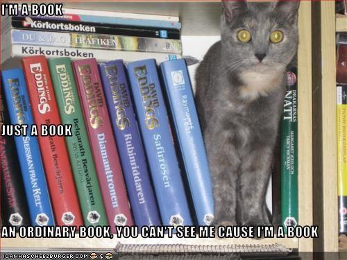 books,hiding,lies