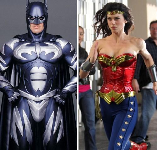 costume,list,halloween,superheroes