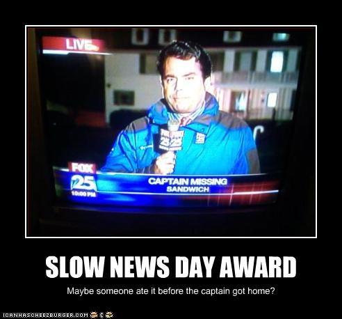 headlines,stupidity,TV,wtf