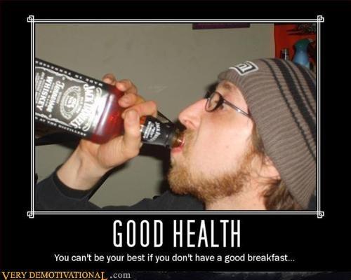 breakfast,booze,awesome
