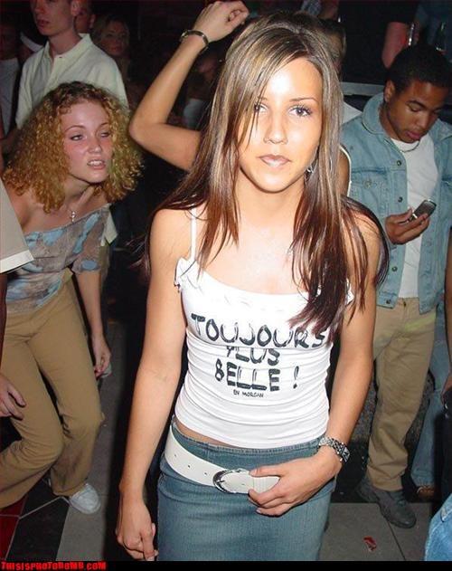 Bombosaurus,club,girls,phone