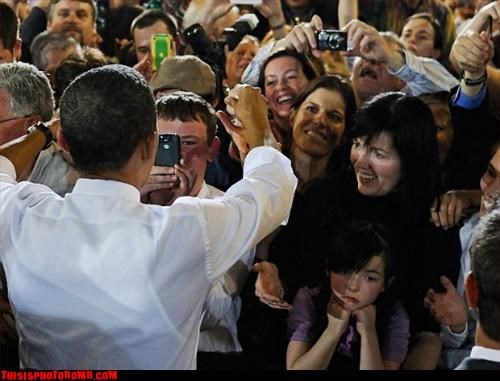 bored,Celebrity Edition,Hall of Fame,kids,obama,politics