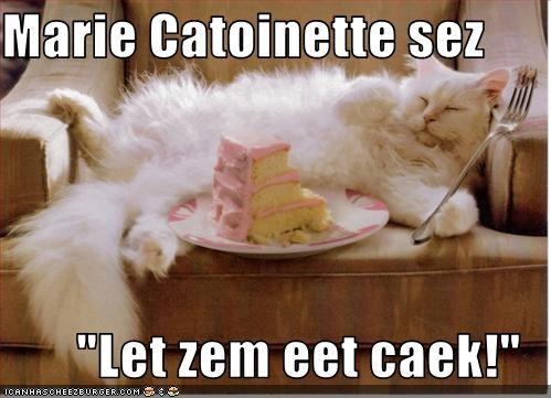 cake,fud,look a like