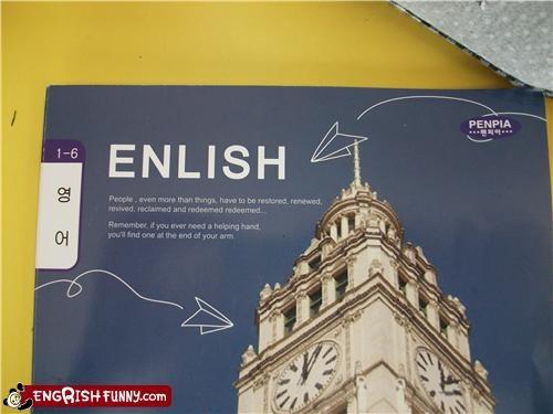 england,english,FAIL