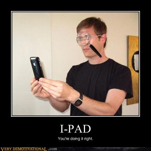 How to Save Money on an iPad