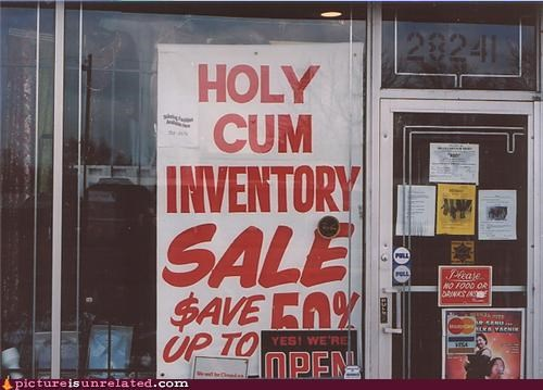 really wtf,retail,signs,wtf