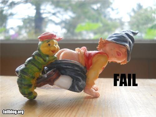 bad idea,caterpillar,creepy,failboat,toy