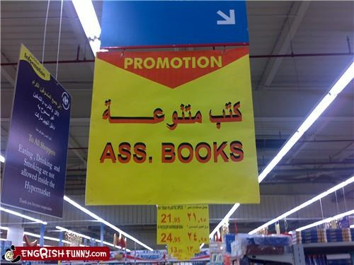books,dirty,for sale,store,Unknown