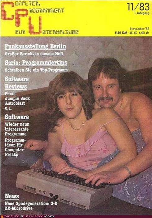 computers,cuddling,men,money,power,real life,women,wtf