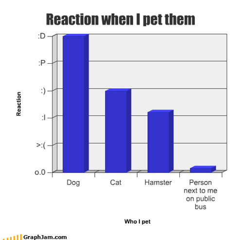 bus,cat,creepy,dogs,emoticon,Hall of Fame,hamster,person,pet,reaction