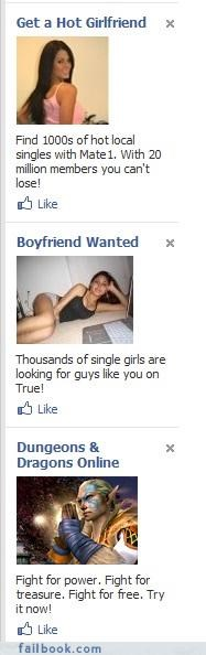 epic win,facebook ads,passing judgment,what-are-you-trying-to-say