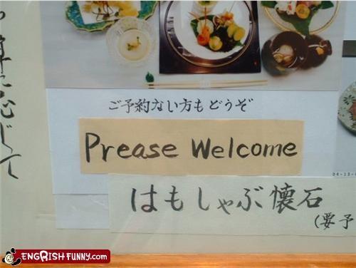 Japan,restaurant,sign