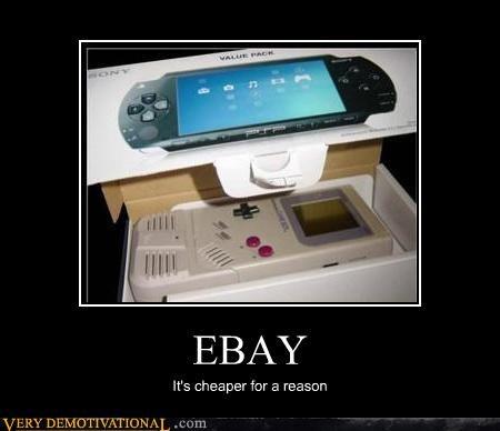 video games,cheap,ebay