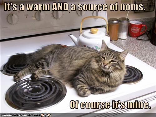 fud,mine,oven,warm