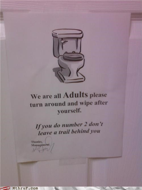 accident,barf,basic instructions,bathroom,cubicle rage,depressing,dickheads,disgusting,feces,gross,hygeine,mess,paper signs,poop,poop stains,Sad,screw you,signage,skid,skid marks,smear,Terrifying,toilet graffiti,ughhh,wipe yo ass