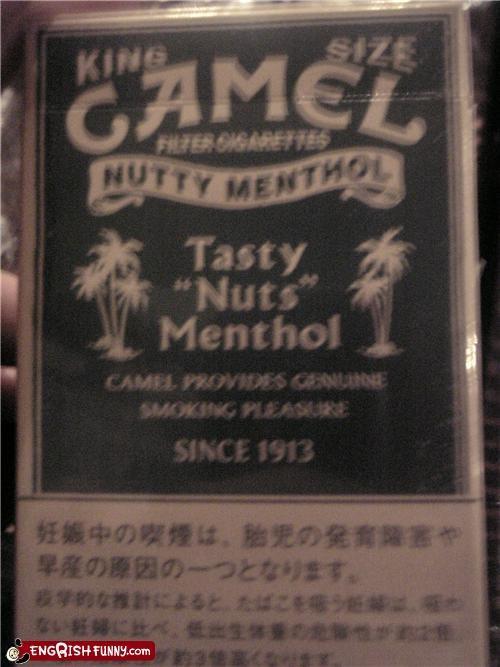cigarette,nuts,smoking,tasty,Unknown