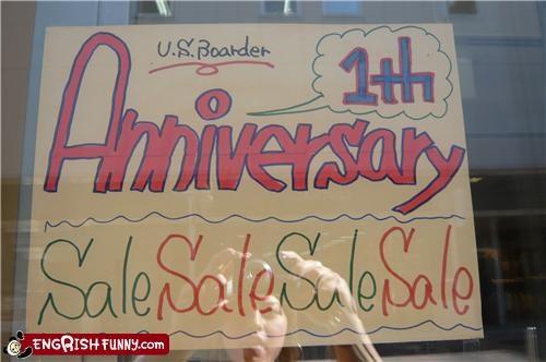 anniversary,Japan,sale,store