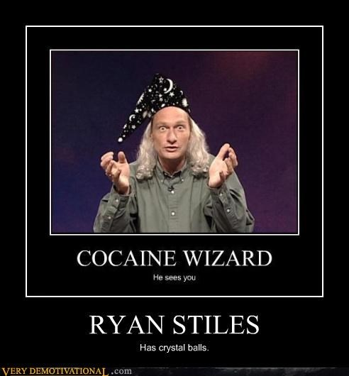 ryan stiles,who's line is it anyway,comedy
