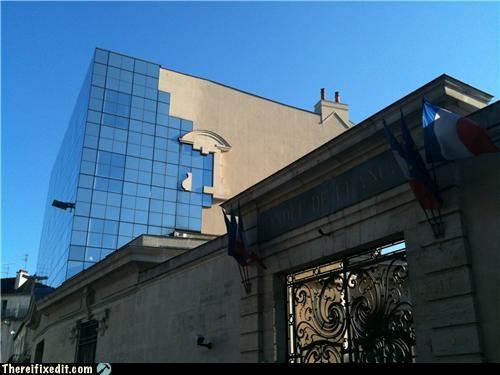 door,glass,Professional At Work,skyscraper,window
