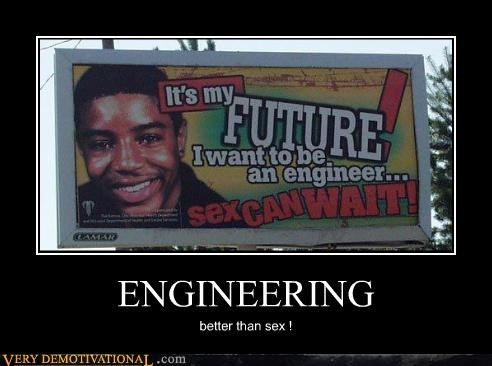abstinence,engineering,impossible,lamar,nerds,sex