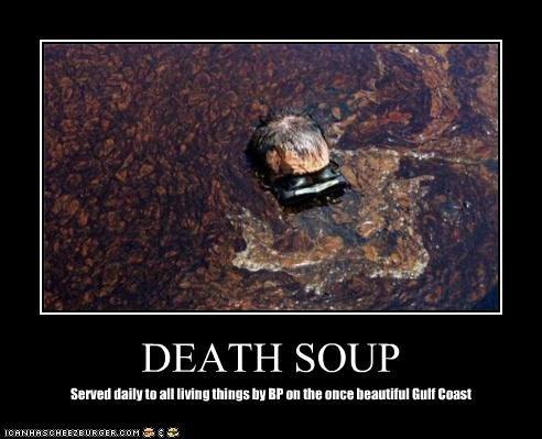 bp,Death,deepwater horizon,disaster,environment,oil