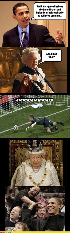 england,fifa,footbal,obama,politics,soccer,sports,TV,usa,world cup