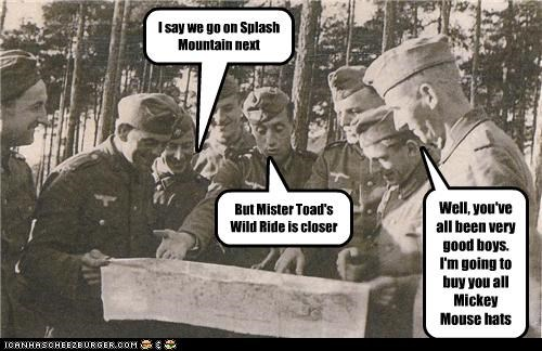 funny,map,men,soldiers,troops,war