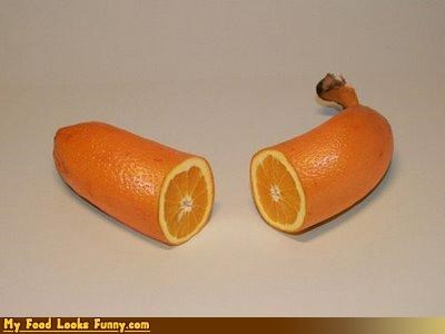 You Thought They Were Hard to Peel Before?
