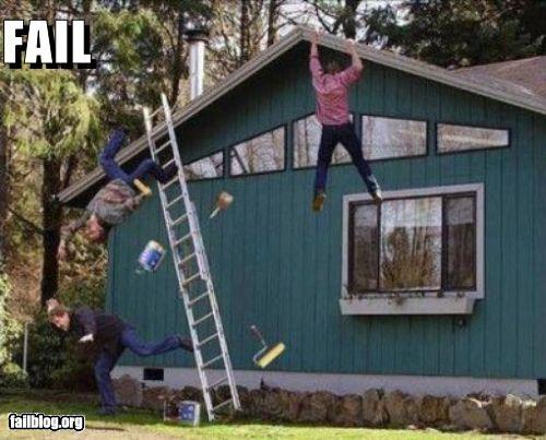 balance,chaos,failboat,g rated,ladder