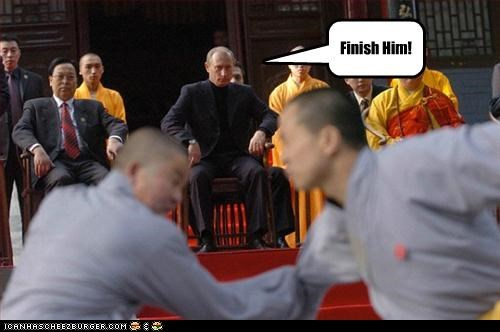 Battle,funny,game,politics,Vladimir Putin