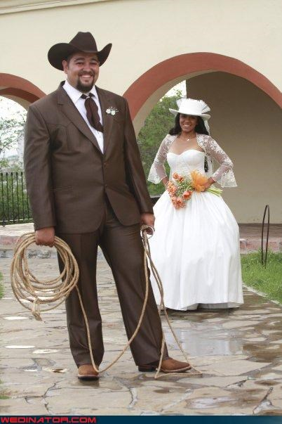 bride,fashion is my passion,groom,were-in-love,Wedding Themes