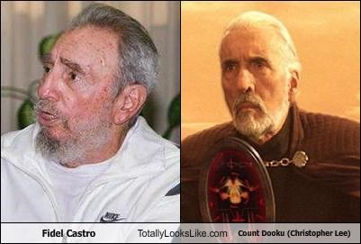 Related Pictures for kids fidel castro resigns 2008 funny movie lines ...
