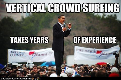 barack obama,campaign,funny