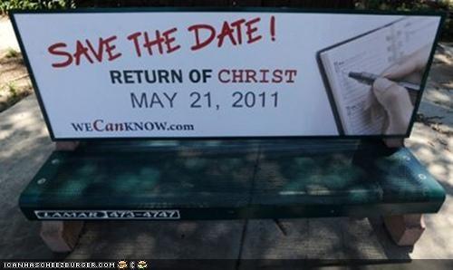 Ad,crazy,doomsday,funny,news,religion