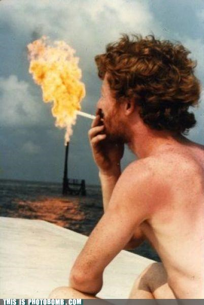angle,cigarette,fire,Moment Of Win,smock stack