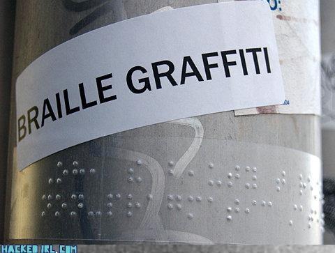 braille,graffiti,win