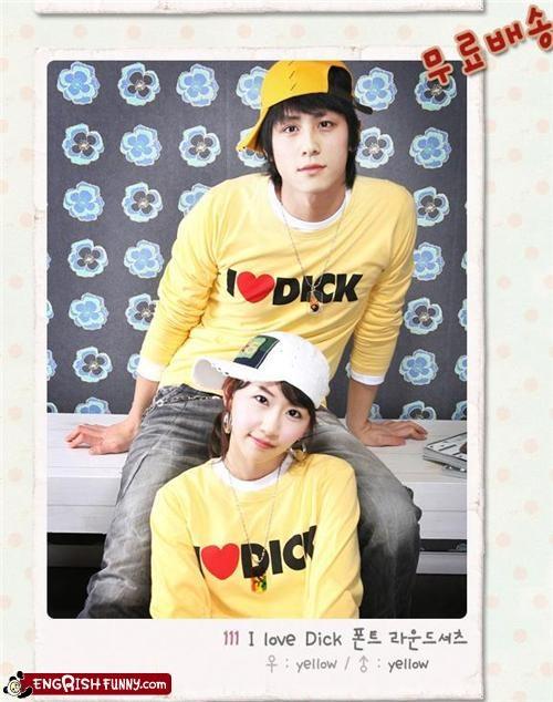 clothes,i-love-it-too,matching shirts,shirts